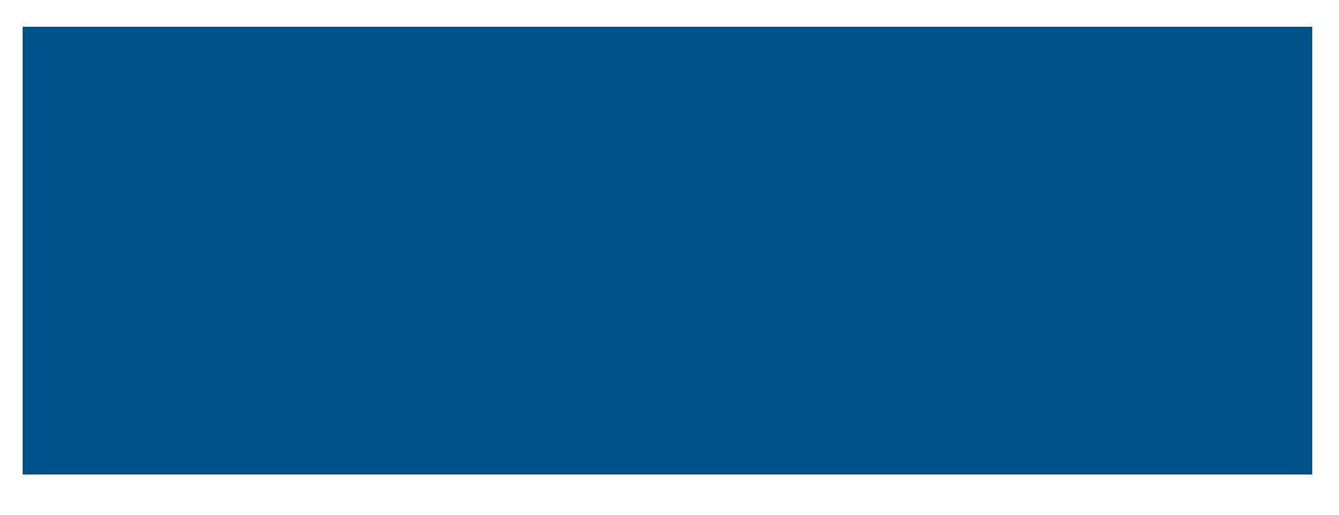 Royster's Production Machining, LLC